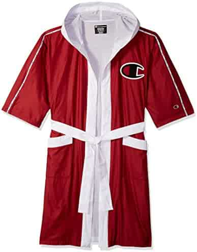 Shopping  100 to  200 - Sleep   Lounge - Clothing - Men - Clothing ... ac93f8e4a