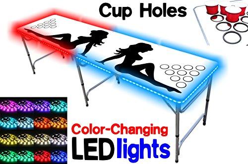 Led Lighting Ppt in US - 5