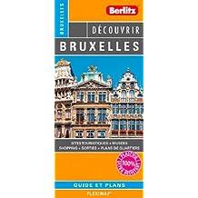 Découvrir Bruxelles