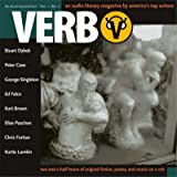Verb: v. 1, Issue 2 : An Audioquarterly(CD-Audio) - 2006 Edition