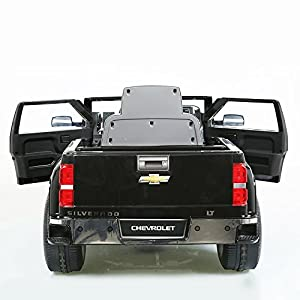 Rollplay-6-Volt-Battery-Powered-Ride-On
