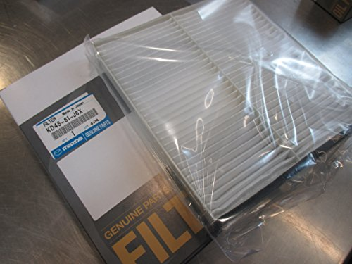 mazda 3 2014 2015 skyactiv new oem maintenance kit oil engine cabin filters buy online in. Black Bedroom Furniture Sets. Home Design Ideas