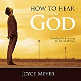 #5: How to Hear from God