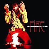 Fire- Jimi Hendrix Collection