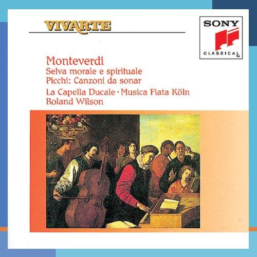 vespro-con-canzoni-monteverdi-and-picchi