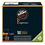 Caff-Vergnano-1882-spresso-Capsule-Caff-Compatibili-Nespresso-Napoli-Pack-da-50-capsule