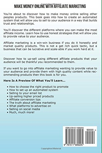Affiliate-Marketing-How-To-Make-Money-Online-With-Other-Peoples-Products