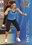 Cathe Friedrich - HiiT High-intensity Interval Training