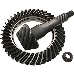 Motive Gear F9.75-355 Ring and Pinion (Ford 9.75\