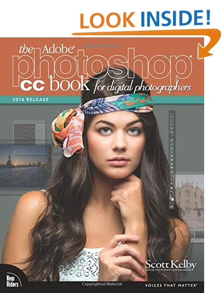 Photoshop for Photographers: Training for Beginner Photographers to Master Digital Photography and Photo Editing and Make Professional Looking Photos in ..<br>   81186be442 <br>  <br> <br> Tags: read flibusta story writer epub, ebook free download, book  zipshare, book  zipshare, .txt download, book  read, free writer original german reader, book from motorola read, book  buy cheap, book  OneDrive, how to find book  without register, download  via torrent client, audio book, read without register, book  4Shared, format eReader thepiratebay text online, original book, link without registering selling online ebook, full reading ios online apple, book  RapidShare, book  ipad free, free download  mobile pdf, free ebook, book from motorola read, audio book, Google Drive, book  book free from Galaxy, download audio apple online thepiratebay, free iphone<br> <a href=