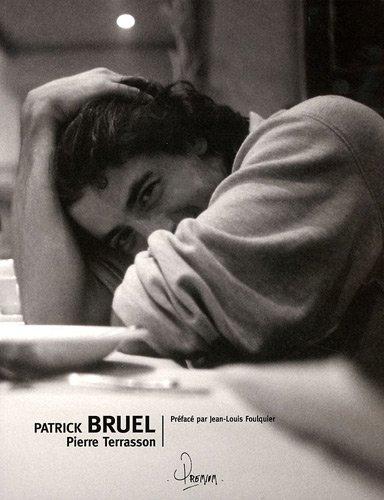 Patrick Bruel 9782356360380 Amazon Com Books