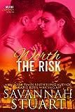 Free eBook - Worth the Risk