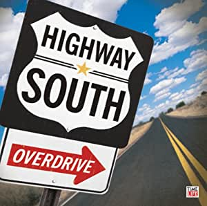 Highway South