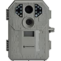 Stealth Cam Megapixel Digital Scouting Camera, Tree Bark