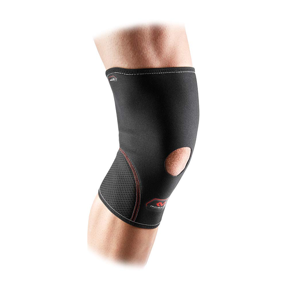 Top 10 Best McDavid Knee Pads (2020 Reviews & Buying Guide) 8