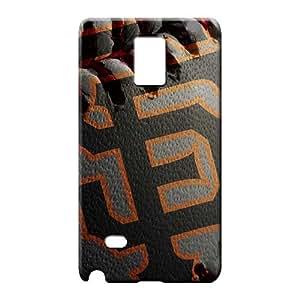 samsung galaxy s3 Shock Absorbing Protector Fashionable Design phone cover skin Juventus FC soccer club logo