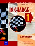 Advanced English in Charge, Barbara R. Denman and James E. Purpura, 0673195287