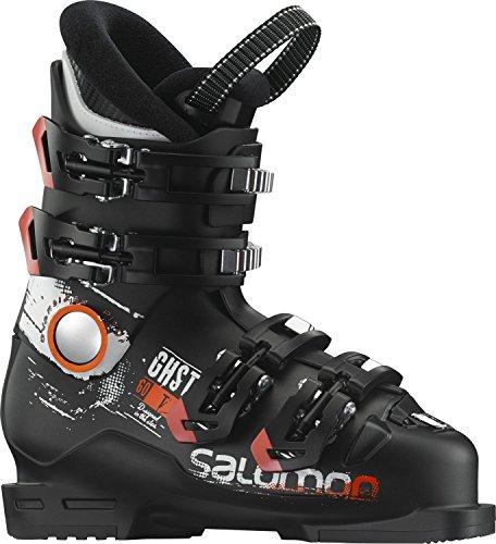 SALOMON Ghost 60 T Kinder Skischuhe (378138) MP 25