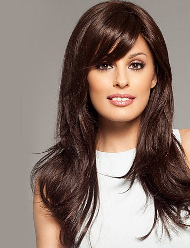 pelucas europeos Moda pelo virgen dei alta calidad remy pelo humano 1 Top monofilamento pelucas