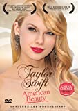 Taylor Swift: A