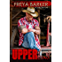 Upper Hand: a Cedar Tree novel