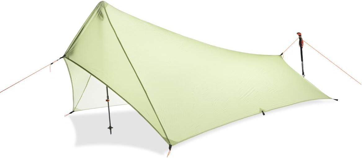 Amazonas Tarp Jungle Tent Traveller Regendach Sonnensegel