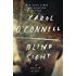 Blind Sight (A Mallory Novel)