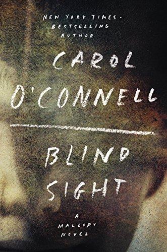 Blind Sight (A Mallory Novel)