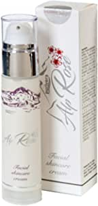 AlpRose Wrinkles and Anti Aging Skin Cream