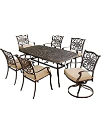 Featured Deals In Patio Furniture Sets