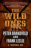 img - for The Wild Ones book / textbook / text book