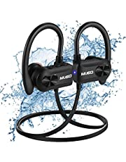 Auriculares Bluetooth Deportivos Impermeables IPX7