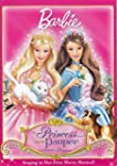 Barbie: The Princess and the Pauper/B...