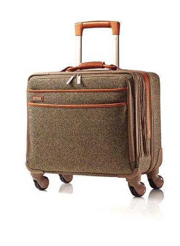 hartmann-luggage-tweed-belting-mobile-office-spinner-walnut-tweed-one-size