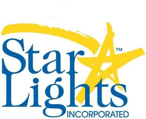 Starlights BL-3003 Basic Dual LED Interior Dome Light