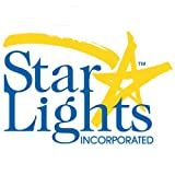 Starlights T5-12 12-Inch Fluorescent Tube LED