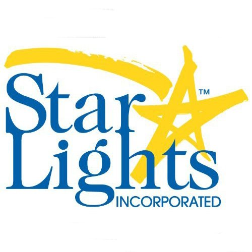 StarLights 194-70 Wedge Based Exterioir Automotive LED Replacement Bulb W18-0107