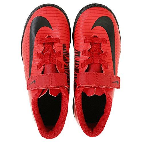 Nike Mercurial Vortex 3 TF JR - 831942616 - Größe: 32.0