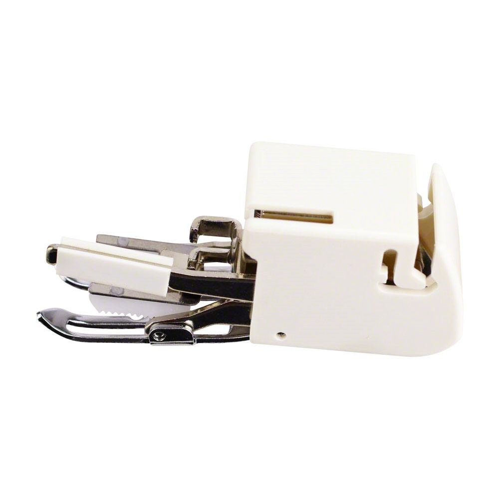 Even Feed Walking Foot Kenmore Sewing Machine Presser Foot # 214875014 Compatible Brother Singer Janome 5mm