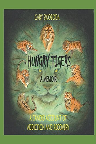 Hungry Tigers Account Addiction Recovery