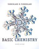 Basic Chemistry 4th Edition