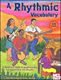 A Rhythmic Vocabulary, Alan Dworsky and Betsy Sansby, 0786636130