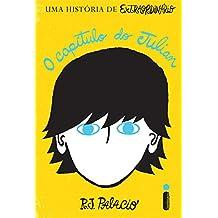 O capítulo do Julian