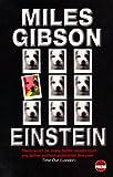 Einstein, Miles Gibson, 1904316395