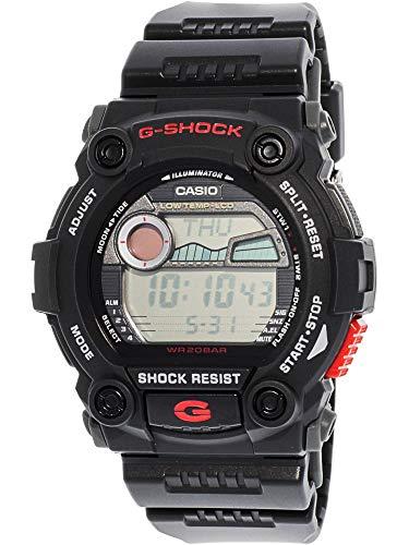 Casio Men's G7900-1 G-Shock