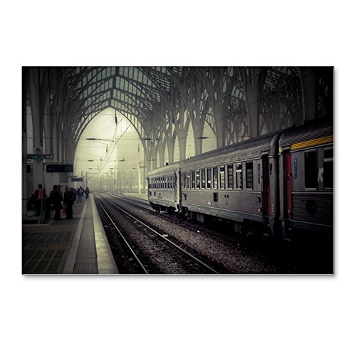 CafePress - Mystical - Postcards (Package of 8), 6