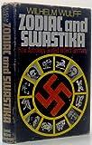 Zodiac and Swastika, Wilhelm Theodor H. Wulff, 0698105478