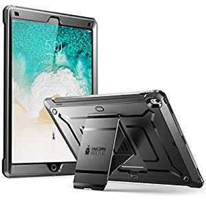 All New iPad Pro 12.9 inch case, SUPCASE Unirn: ..uk: Electronics