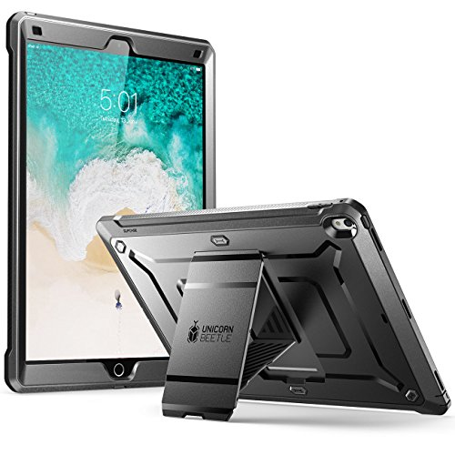 iPad Pro 12.9 inch case, SUPCASE  Unicorn Beetle PRO Series