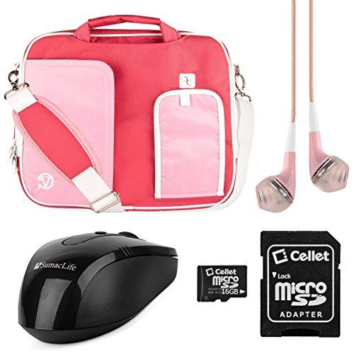 pindar-messenger-carrying-bag-pink-for-acer-chromebook-c710-c720-touch-c720p-116-laptop-pink-vangodd